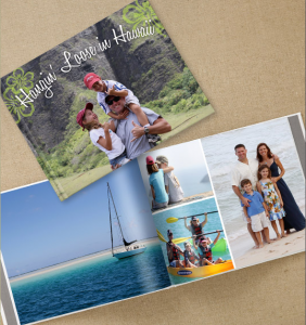 mypublisher free photo book