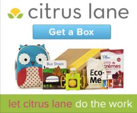 Citrus-Lane
