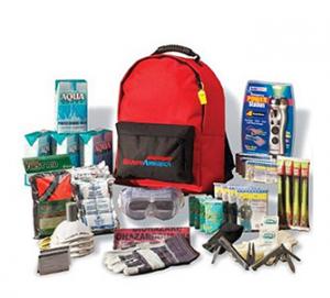 integrate backpack