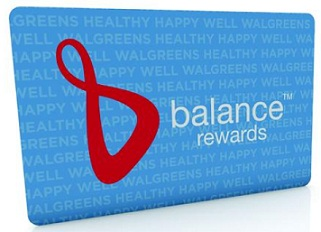Balance-Rewards-Cards