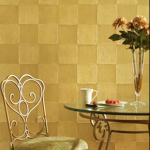 photo courtesy of atriumwallcoverings.com