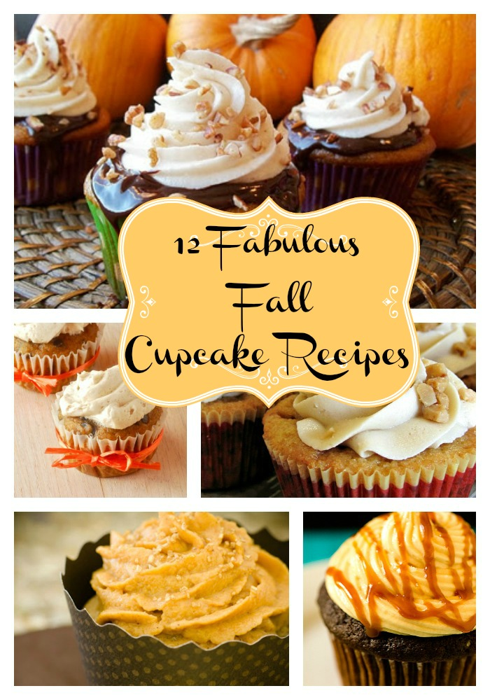 picmonkey collage cupcakes