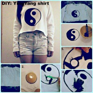 pc ying yang