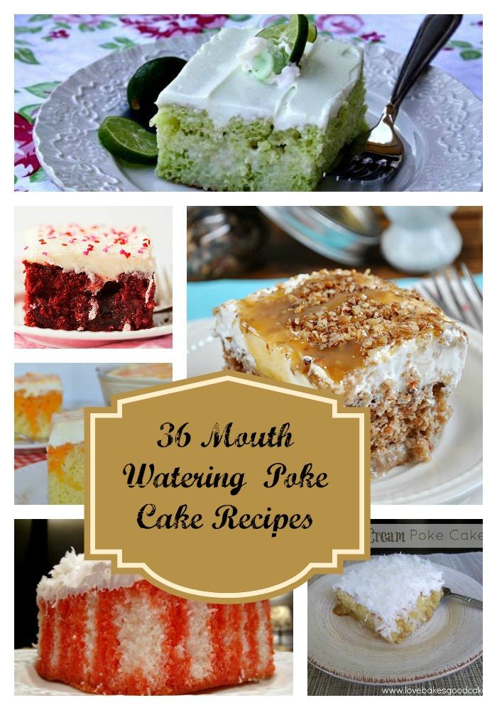 poke cake recipe final