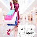 shadow shopper