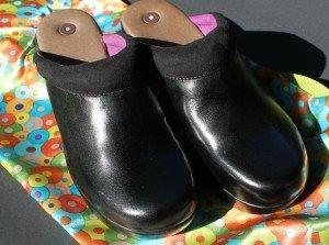 juil shoes