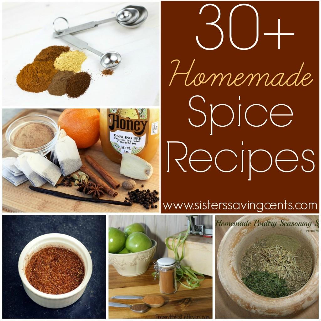 30-Homemade-Spice-Recipes