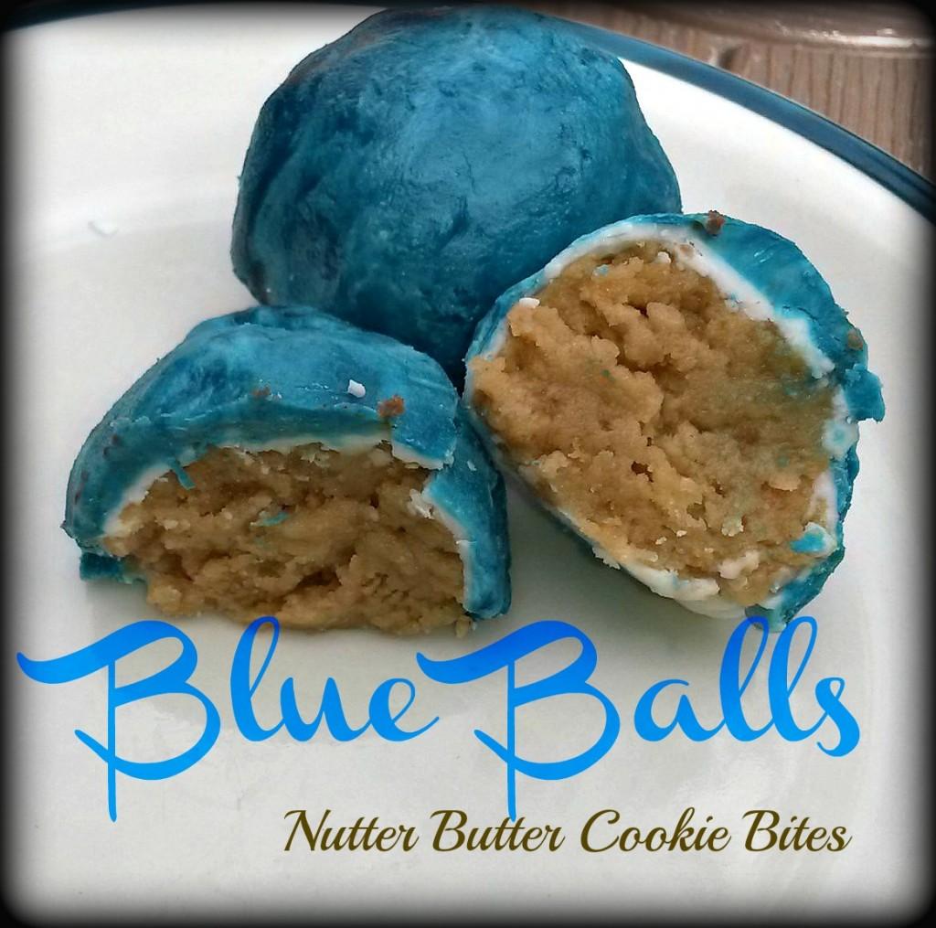 blue balls final