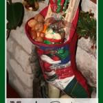men stocking stuffer idea