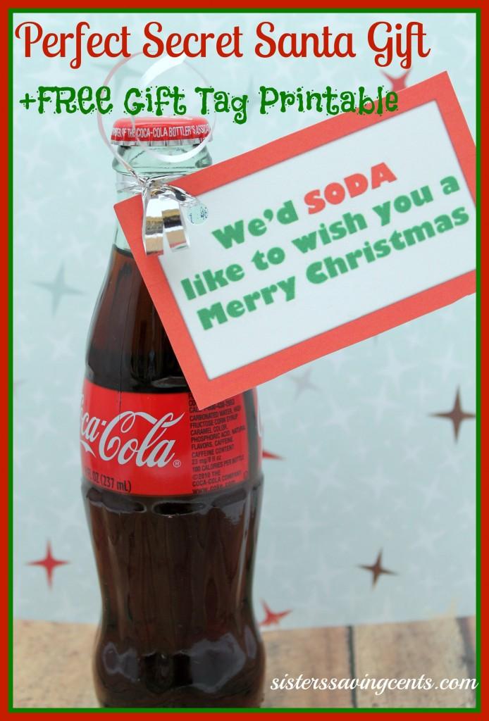 soda gift tag 1 final