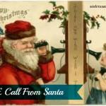 santa-phone