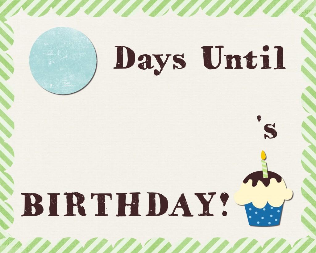 daysuntilboysbirthday