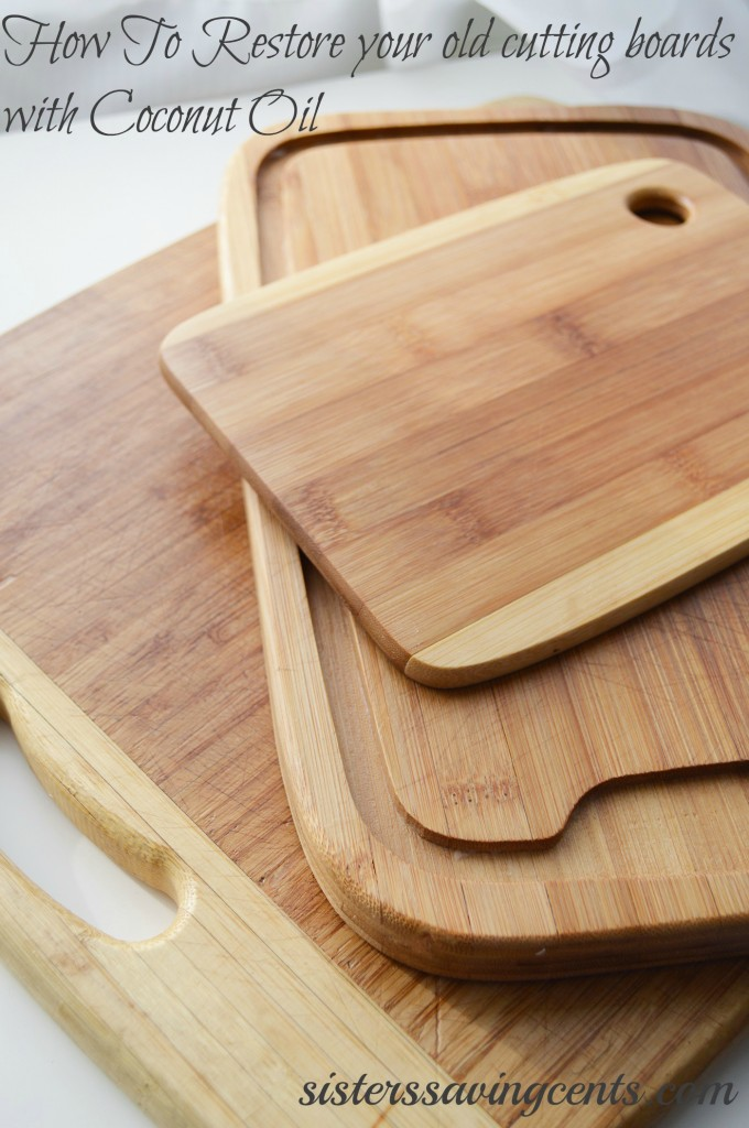 cutting board final