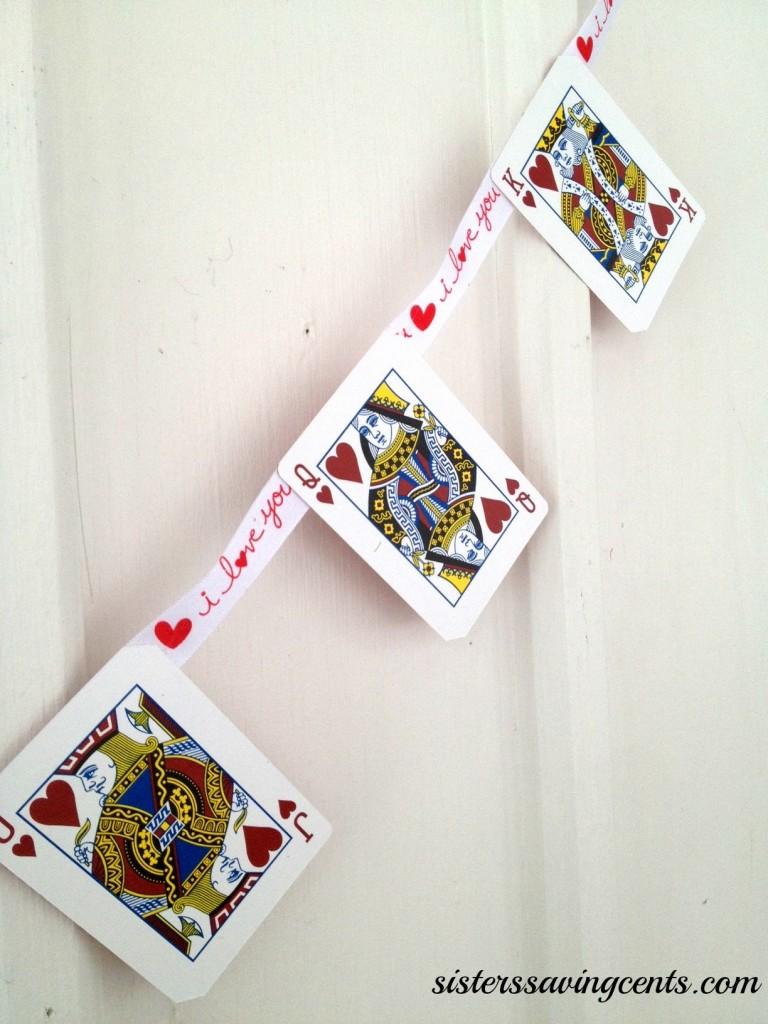 heart banner 1