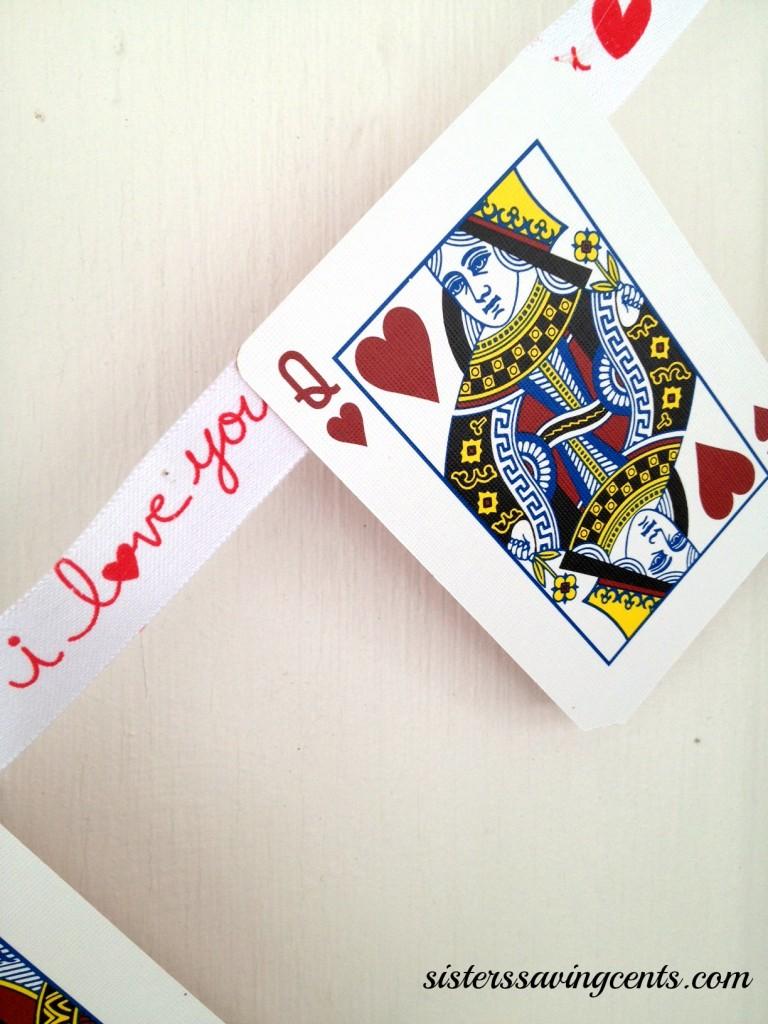 heart banner 2