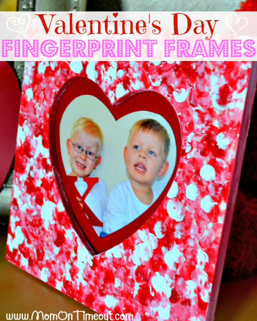 Valentine S Day Cofee Crafts For Kids