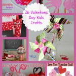 valentines day kids craft final