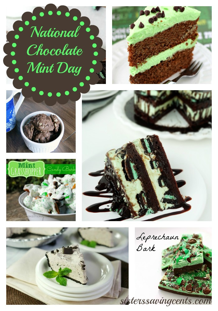 chocolate mint day final