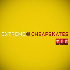 Photo Credit Extreme Cheapskates