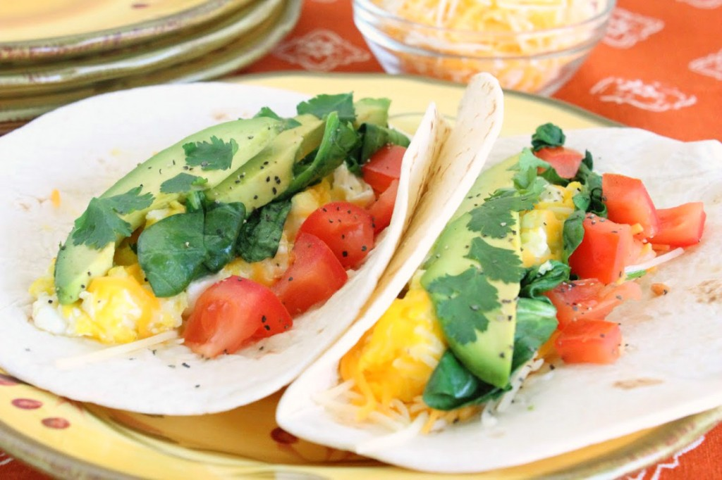 breakfast-taco-5